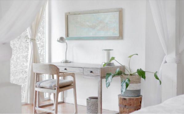 8 tips om je huis snel te verkopen