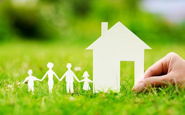 Blote eigendom en vruchtgebruik: alles wat je moet weten