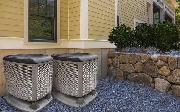 In 5 stappen naar een energiezuinige woning bij renovatie