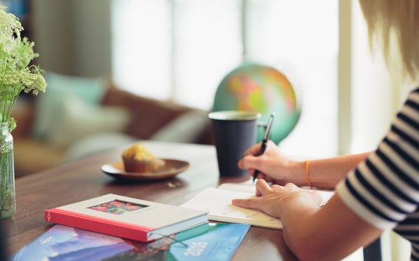 In 7 stappen naar een succesvolle verkoop van jouw huis