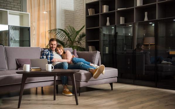 Je kinderen helpen bij de aankoop van een huis: alles wat je moet weten