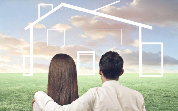 Meerderheid jongeren verkiest energiezuinige en instapklare woning