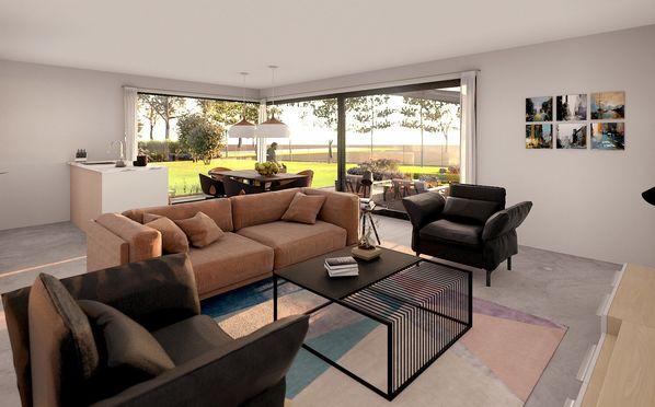 Waarom je huis virtueel verkopen? | N78 Vastgoed