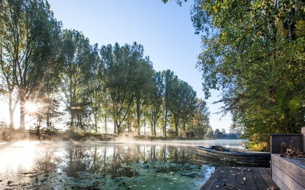 Waarom wonen in Limburg? | N78 Vastgoed