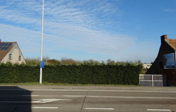 Bouwgrond te koop in Sint-Truiden