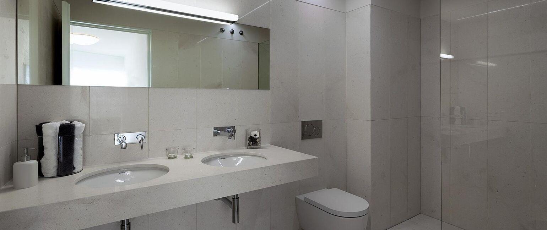 Appartement te koop in Torrevieja