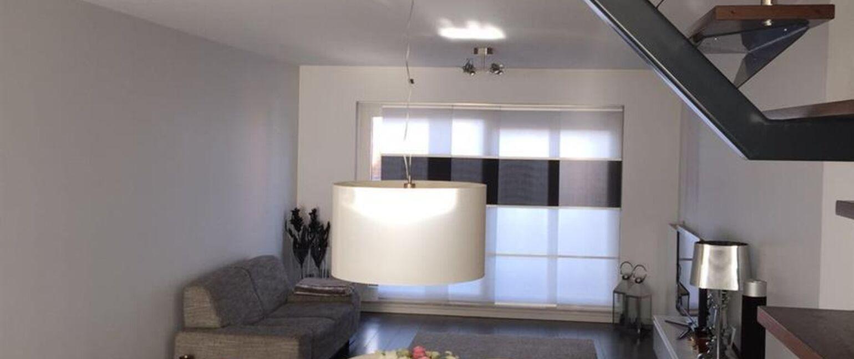 Duplex te koop in Maaseik