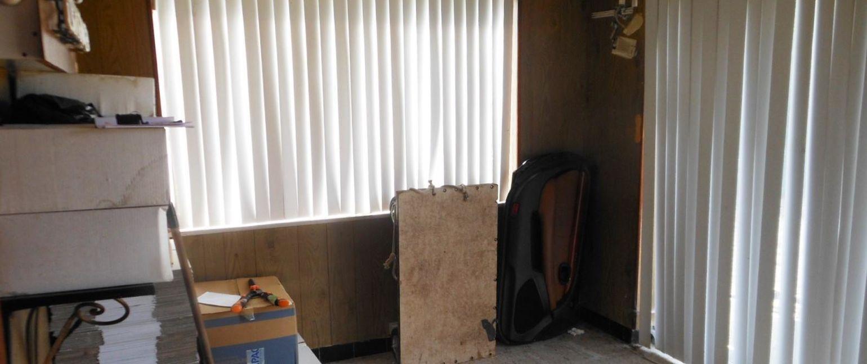 Huis te koop in Kinrooi