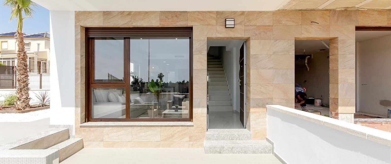 Huis te koop in Torrevieja