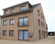 Appartementsgebouw te koop in Dilsen-Stokkem